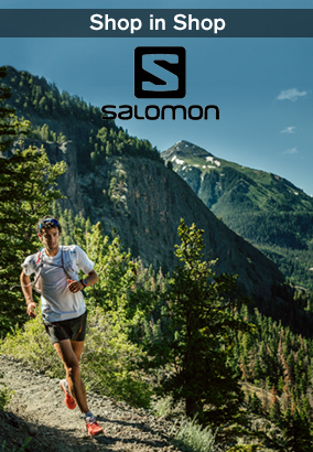 Shop in Shop Salomon it