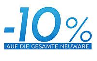 -10% auf alles