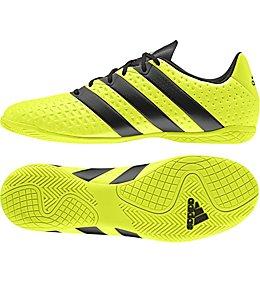 scarpe da calcio indoor adidas