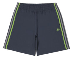 Adidas 3-Stripes Trainingsshort