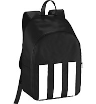 Adidas Originals BackPack Berlin, Black/White