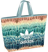 Adidas Beachshopper Menire Damentasche, Multicolor