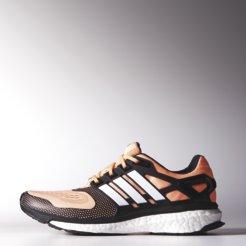 Adidas Energy Boost ESM W