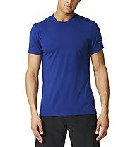 Adidas Prime DryDye Trainingsshirt Herren, Blue