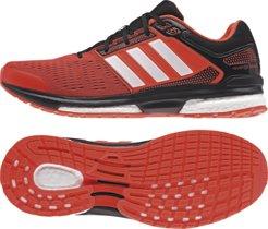 Adidas Revenergy Boost 2 M Textile