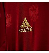 Adidas Maglia calcio Nazionale Russia, Red