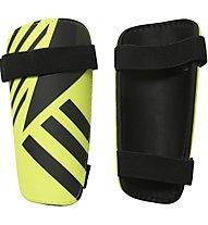 Adidas Shin Guardshost Lite - Schienbeinschoner, Yellow