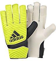 Adidas X Win Training, S.Yellow/S.Blue 2 s14