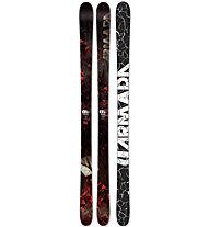 Armada El Rey FR Set: Ski + Bindung