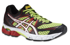 Asics Gel Pulse 6 M (2014W)