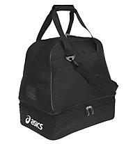 Asics Team Tasche Jr, Black