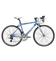 """Atala Bici corsa bambino Speedy 24 """", Blue"""