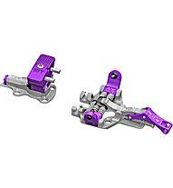 ATK Race RT Binding Lady, Grey/Lilac