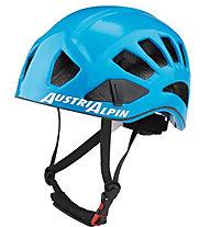 AustriAlpin Helm.ut - casco, Blue
