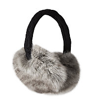 Barts Fur Earmuffs, Rabbit