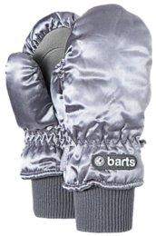 Barts Nylon Mitts Gloves Jr