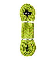Beal Virus 10 mm - Kletterseil, Green