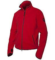 Black Diamond Bullder giacca, Redpoint