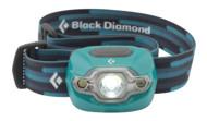 Sportarten > Bergsport > Stirnlampen >  Black Diamond Cosmo (2013/14)