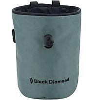 Black Diamond Mojo, Green Sage