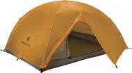Sport > Outdoor / camping > Tende 1-3 persone >  Black Diamond Vista