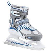 Bladerunner Micro XT G Ice, Silver/Light Blue