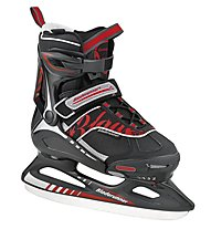 Bladerunner Micro XT Ice, Black/Red
