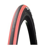 Bontrager R2 Road 700 x 25C, Black/Red