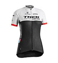 Bontrager Trek Factory Racing Replica Women's Jersey, TFR Black