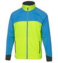 Brooks Drift Shell - giacca running, Yellow