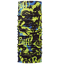 Buff Air Cross Scaldacollo bambino, Air Cross
