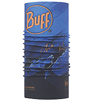 Buff High UV Protection Buff Anton Blue Ink, Anton Blue Ink
