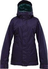 Abbigliamento > Tutto l'abbigliamento > Giacche >  Burton Baby Cakes Jacket (2011/12)