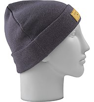 Burton Backhill Beanie, Heather Smoke Pearl