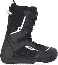 Sport > Snowboard > Boots >  Burton Invader (2012/13)