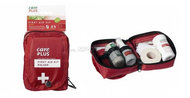 Sport > Outdoor / camping > Igiene / protezione / soccorso >  Care Plus First Aid Kit Walker