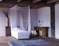Sportarten > Outdoor / Camping > Hygiene / Schutz / Erste Hilfe >  Care Plus Mosquito Net Solo Box