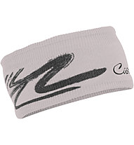 Castelli Cortina W Headband, Powder Rose