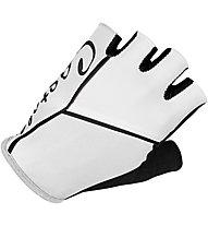 Castelli S2 Corsa W Glove, White/Black