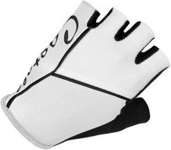 Castelli S2 Corsa W Glove