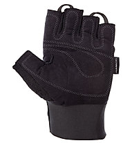 Chiba Wristguard Protect, Black