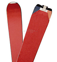 Colltex Carving-Camlock 70, Red