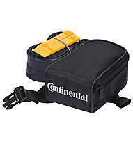 Continental Borsa tubolari da competizione Tube Bag Race, Black