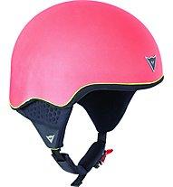 Dainese Flex Helmet - Helm, Light Red