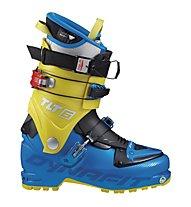 Dynafit TLT 6 Mountain CR, Blue/Yellow