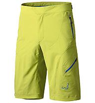 Dynafit Transalper DST M Shorts, Citro