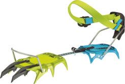 Edelrid Beast Lite