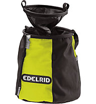 Edelrid Boulder Bag, Oasis/Night