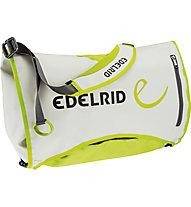 Edelrid Element Bag, Oasis/Snow