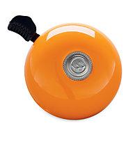 Electra Ringer, Orange
